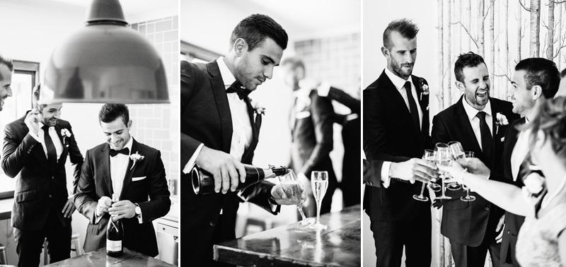 yarravalley_wedding_011