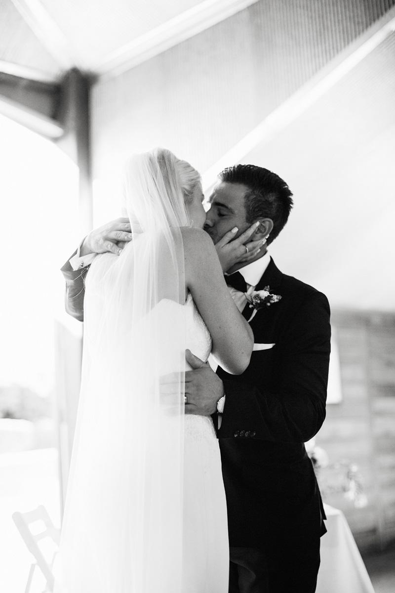 yarravalley_wedding_019