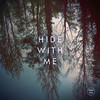 Zimmer - Hide With Me December Tape