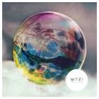 Mitzi - All I Heard