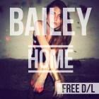 Bailey - Home