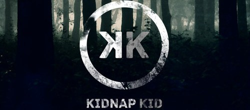 Kidnap Kid – So Close EP