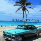 Snoop Dogg -Sensual Seduction (GrooveU Remix)