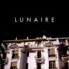 Zimmer - Lunaire April Tape
