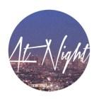 Shakedown - At Night (Blonde Version)