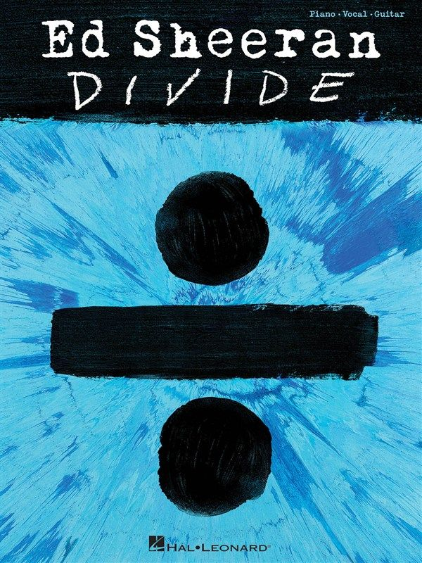 Strings Quotes Wallpaper Ed Sheeran Divide Pvg