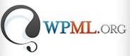 WMPL_logo