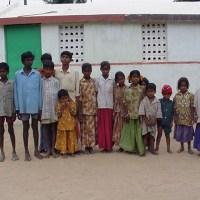 basisschool Selambai