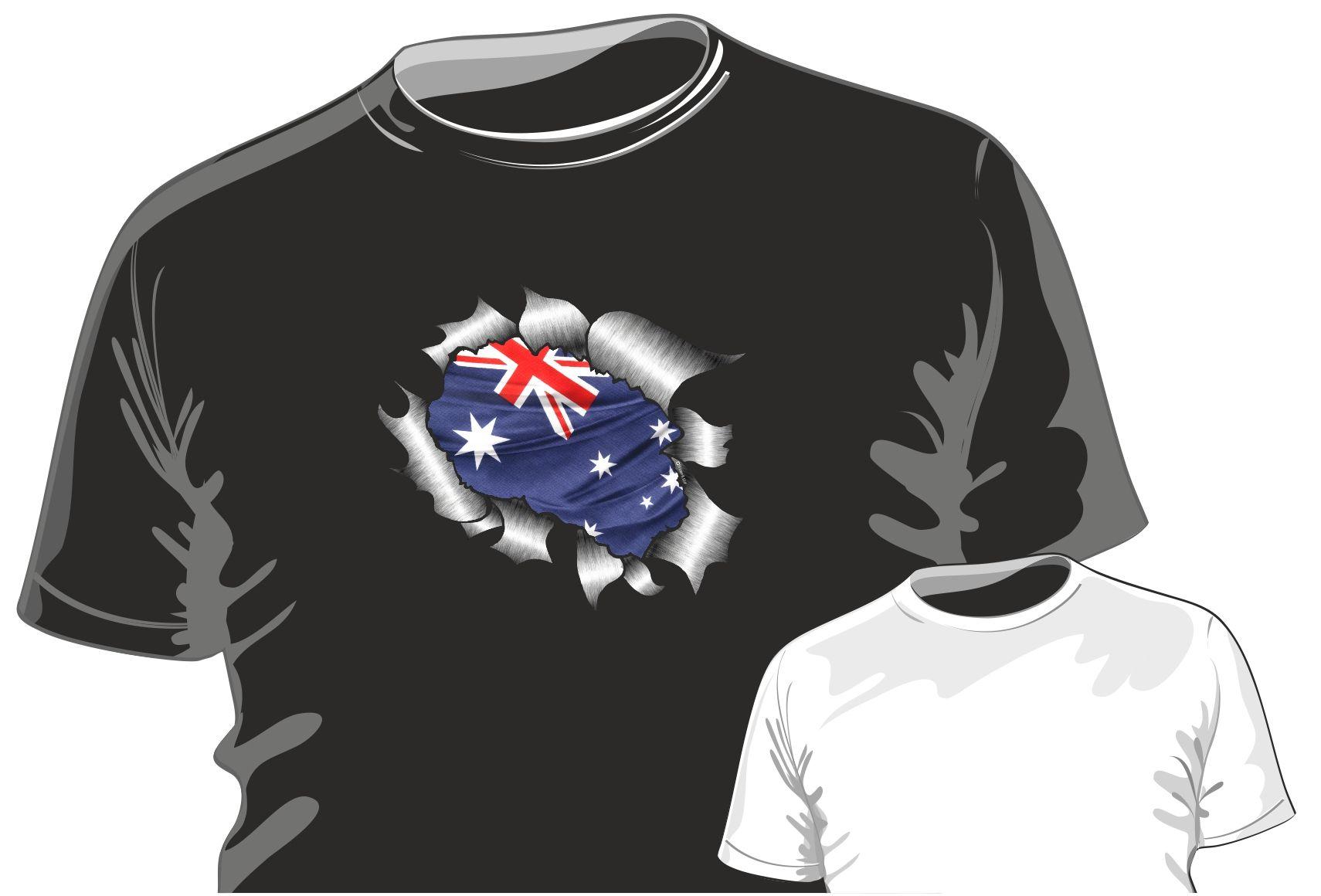 Design t shirt online australia - Download