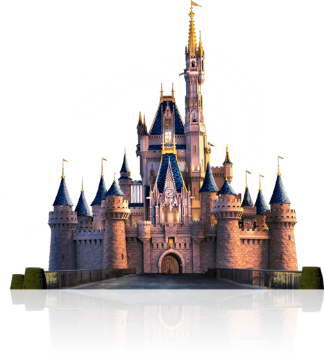 Legend Of Zelda Breath Of The Wild Wallpaper Hd Cinderella Castle Transparent Png Stickpng