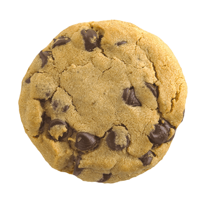 Cookie transparent PNG - StickPNG