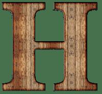 letter h - Exper.orderingsystem.co