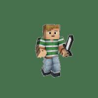 Minecraft Character Png | www.pixshark.com - Images ...