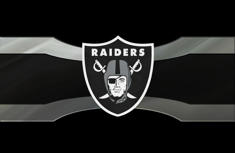 Nwa Iphone Wallpaper Si Is Teaming Up With The Oakland Raiders St Ignatius