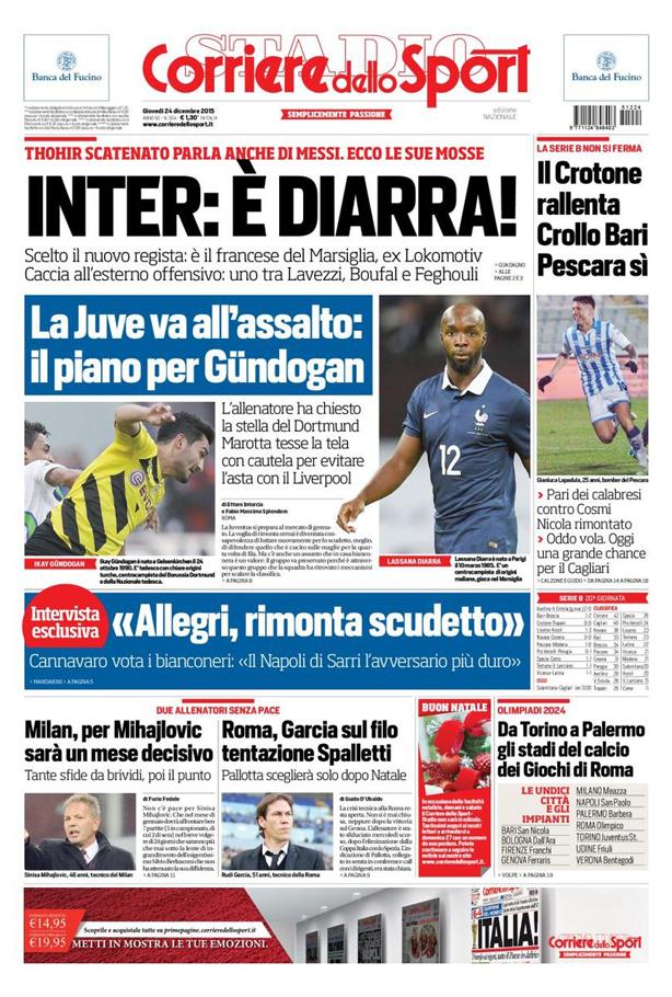 Corriere-2412