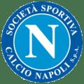120px-Napoli@3.-old-logo