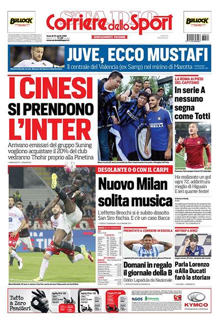 Corriere-22-04