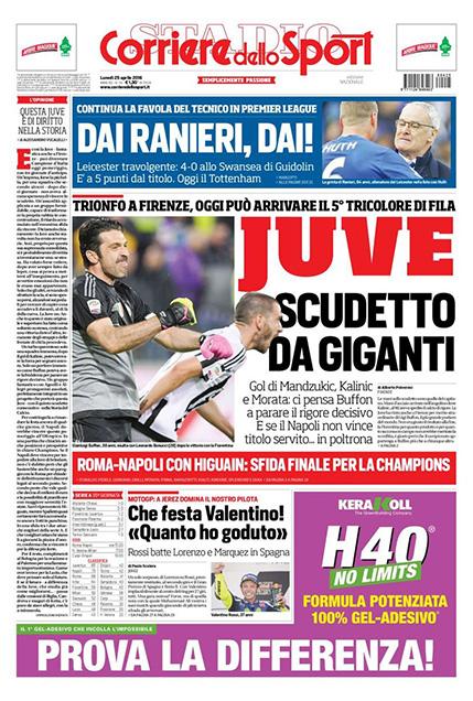 Corriere-25-04