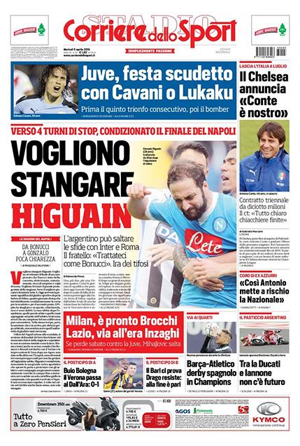 Corriere-5-04