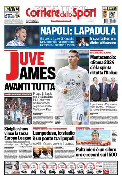 Corriere-19-05