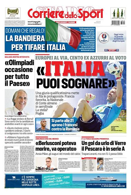 Corriere-10-06