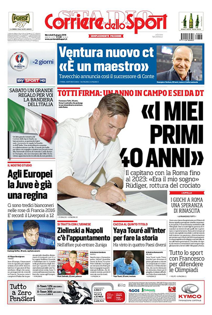 Corriere-8-06