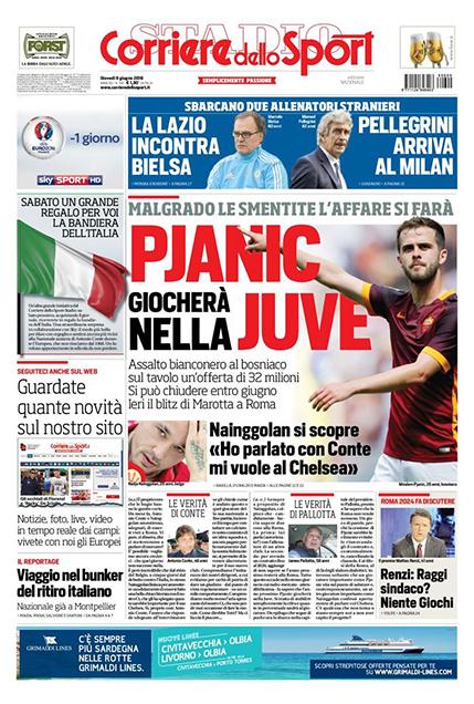 Corriere-9-06