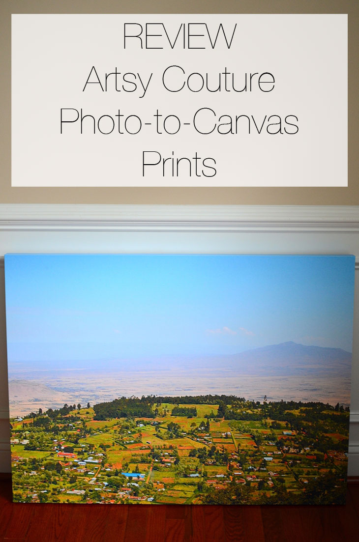 Fullsize Of Canvas People Reviews