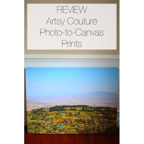 Medium Crop Of Easy Canvas Prints Reviews