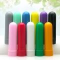 Aromatherapy Nasal Inhaler (Multi)