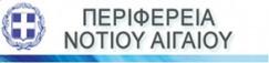 logo-PNAI