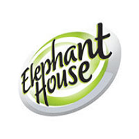 CCS Elephant House