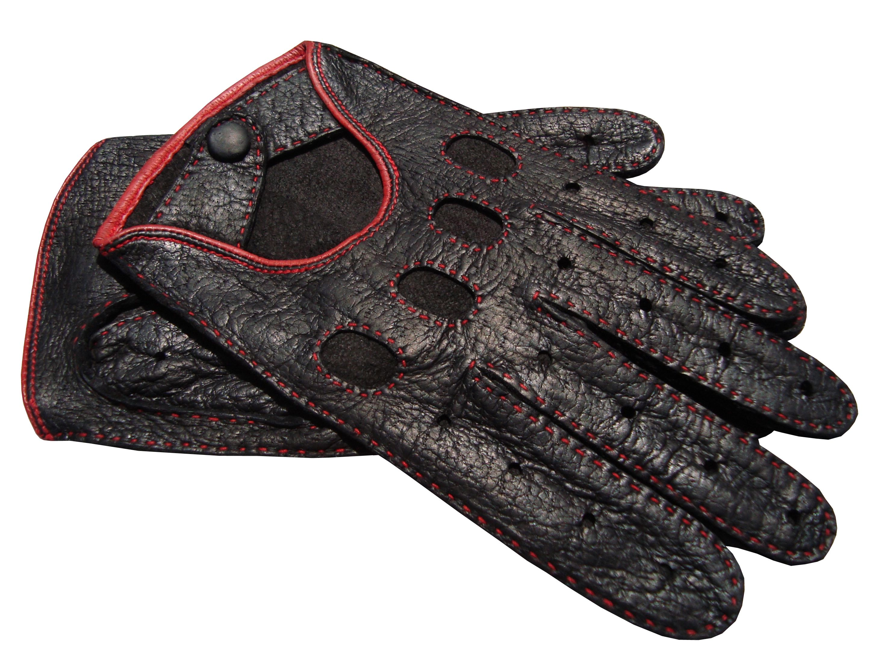 Features for best driving gloves and shoes