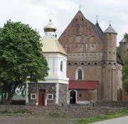Creştinii îngrădiţi în drepturi de sistemul dictatorial a preşedintelui Lukashenko în Belarus