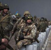 """ZECE tone de alimente pentru refugiaţii din Ucraina """"La Ordinea Zilei"""""""
