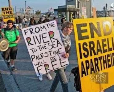 boycott-Israel-CBN