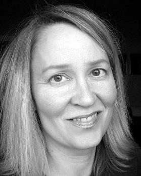 Laurel Hermanson