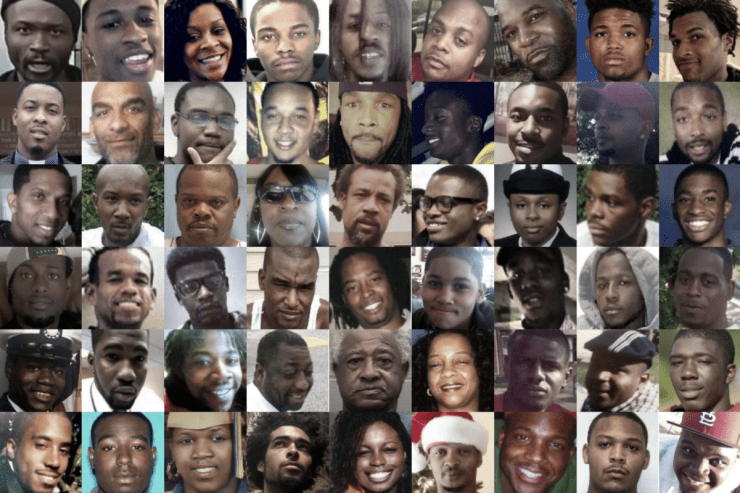 victim_collage