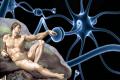 god_neurons