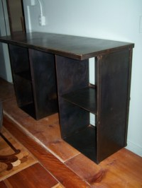 Past Products : Stissing Design