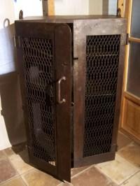 tv cabinet : Stissing Design