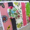 Quilt Cards 01