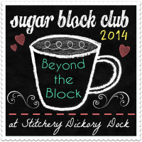 The-2014-Sugar-Block-Club