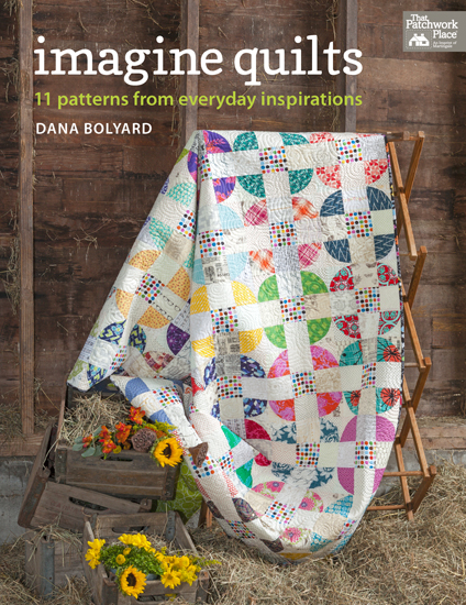 COVER_B1253_ImagineQuilts_WEBRES