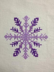 January-Snowflake-Cross-Stitch-by-Rachel