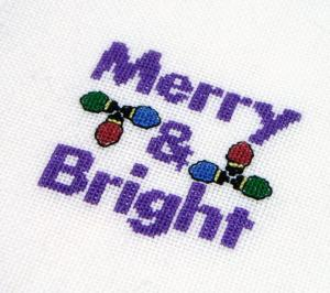 Merry-Bright-stitched-by-TJB