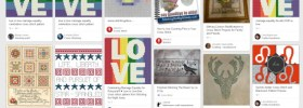 pinterest source checking images people have pinned from your blog