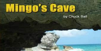 Read Mingo's Cave