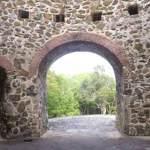 Catherinenberg-ruins-stjohn-usvi-780