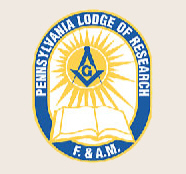 lodge of research